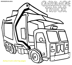 Garbage Truck Coloring Pages Dump With Of And 6 Tgm Sports ... Garbage Truck Song For Kids Videos Children Trucks Teaching Colors Learning Basic Colours Video Why Love Tonka Titans Go Green Big W Toy Thrifty Artsy Girl Take Out The Trash Diy Toddler Sized Wheeled For Kitchen Utensils Jcb Children And Trucks Fel7com Wheels On The Car Cartoons Songs All Garbage From Metro Manila Dump Here Some On B Flickr