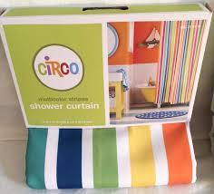 J Queen Valdosta Curtains by Solid Orange Shower Curtain U2022 Shower Curtain