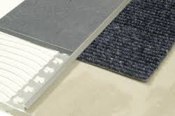 great lakes trim products lidari floors
