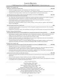 Sample Resume Transportation Supervisor Valid Manager Rh Meridia Howto Com Shift Warehouse