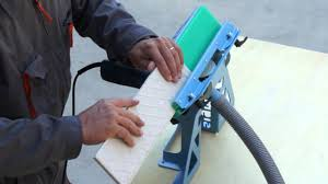 Sigma Tile Cutter Canada by Smussatrice Per Piastrelle E Battiscopa Beveller For Tiles And