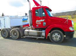 Trucking Services, Delivery Services, Freight Management - Beaver ... Chris Dunn Assistant Parts Manager Beaver Truck Centre Linkedin Vnlspecshero4k 2017 Eager 70gsl 232 Rgn Lowboy Trailer For Sale Salt Trucking Kamloops Indian Reserve Northern Bc Archives Pine Hills Inc N6306 N Salem Rd Dam Wi 53916 Ypcom Kevin Ross Cpa Cga Controller J Llc Home Facebook Volvo 2018 50gsl3 Lake City Welcome To Beaver Express Badger State Show Dodge County Fairgrounds