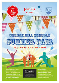 Fun Fair Flyer Template 59 Best Poster Ideas Images On Pinterest Cards Graphics And Banner Free