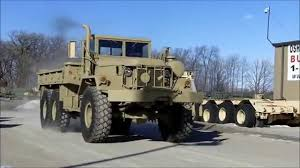 M813 6x6 5 Ton Military Cargo Truck - YouTube This Exmilitary Offroad Recreational Vehicle Is A Craigslist Monthly Military The Fmtv M929a1 6x6 5 Ton Am General Army Dump Truck Youtube Bmy Harsco M923a2 66 Cargo Vehicles Your First Choice For Russian Trucks And Vehicles Uk Medium Tactical Replacement Wikipedia Solid 1977 M812 Ton Bridge Military M817 5ton 6x6 D30047 Okosh Equipment For Sale Wanted Red Ball Transport M923a1 1984 M923 Am Five Cargo Truck Item F6747 Sol 1968 Kaiser Jeep M54a2 Multifuel Bobbed M35 4x4