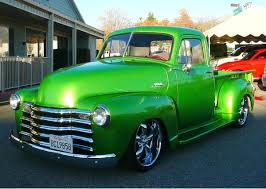 Custom Chevy Trucks - Google Search | Cars & Trucks | Pinterest ...