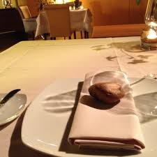 esszimmer salzburg restauranttester at