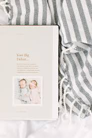 Remembering Your Little One's First Year With Artifact ... The Gift Of Scrapbooking Now Or Later Reading My Tea 20 Off Jamo Threads Coupons Promo Discount Codes The Personalized Under40 Gift Im Getting Family This Artifact Uprising Poster Sale Jetty Emails Sale Washe App Coupon Good2go Code 2019 Faith Box Paintball Ridge Artifact Uprising Hotels Com Discount Code Choice Hotel