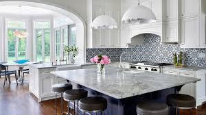 100 Architect And Interior Designer Morgante Wilson Home