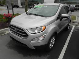 Print New 2018 Ford Ecosport SeVIN Maj3p1te6jc188342 Dick Smith Ford ... Used Cars For Sale Near Lexington Sc Trucks Dump More For Sale At Er Truck Equipment New Nissan Columbia Sc Enthill Nix In South Carolina Cash Only Print 2018 Chevrolet Volt Lt Hatchbackvin 1g1ra6s50ju135272 Dick 2016 Gmc Yukon 29212 Golden Motors Malcolm Cunningham Augusta Ga Wrens Ford Ecosport Sevin Maj3p1te6jc188342 Smith Car Specials Greenville Deals Lifted In Love Buick Sold Toyota Tundra Serving