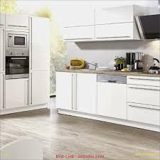 küche planen ikea befriedigend ikea küche planen preis ikea