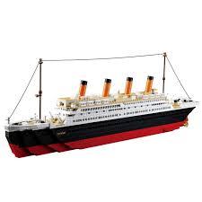 34 best lego images on pinterest lego titanic legos and lego stuff