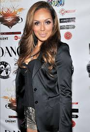 hit the floor actress stephanie moseley killed by husband in