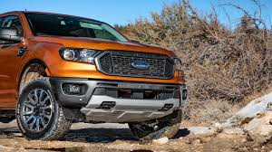 2019 Ford Ranger First Drive Review: The Midsize Truck Battle Is On ... 1948 Ford F1 All Original Older Frame Off Restoration Beautiful Truck Topworldauto Photos Of F750 Photo Galleries 1983 F150 Car V10 Fs19 Farming Simulator 19 Mod Mod A Little History Truck Enthusiasts Forums New 2019 Super Duty F350 Drw Zelienople 45 1945 Pickup For Sale Classiccarscom Cc1134557 Longtime Hauling Career Over This Ppares To Meet The Crusher Pin By Dan Norris On Black Rims Matter Pinterest Cc1154573 Used Green 2016 F150 Stk Hp55647 Ewalds Hartford F550 4x4 Altec At40mh Bucket Crane In