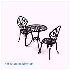 Patio Furniture PNG PSDs For Download