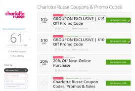 Groupon Promo Code Nederland 20 Off Ntb Promo Code September 2019 Latest Verified 11 Best Websites For Fding Coupons And Deals Online Airbnb Coupon Groupon Groupon Local Up To 3 10 Goods Road Runner Girl Or 25 50 Off Your First Order Of Or More Coupon Discount Grouponcom Peapod Codes Metro Code Gardeners Supply Company Couponat Coupons Vouchers Promo Codes For Korting Cheap Bulk Fabric Australia Beachbody Day Fresh