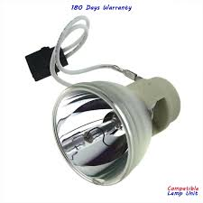 replacement bulb bl fp230d sp 8eg01gc01 for optoma dh1010