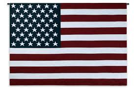 Fine Art Tapestries American Flag Tapestry Reviews