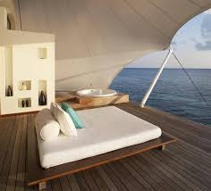 100 W Retreat And Spa Maldives Maldives AAY AAY Facility