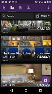 Review Of The HotelTonight.com App - Pointshogger 10 Booking Hacks To Score The Cheapest Hotel Huffpost Life Save The Shalimar Boutique Hotel Coupons Promo Discount Codes Tonight Best Deals Hoteltonight Promo Code 2019 Tonight App For 25 Free Coupon Hotels Get 30 Priceline Code Flights August Old Time Candy 50 Cheap Rooms How Last Minute Money Game Silicon Valley Make Tens Of Thousands Paul Fredrick 1999 New Voucher Travel Codeflights Holidays City Breaks 20 Off Wethriftcom