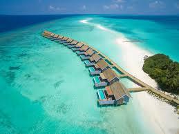 100 Kuramathi Island Maldives Resort S Deals Photos
