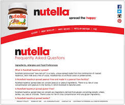 German Nutella Bathroom Prank by Best 25 Nutella Pronunciation Ideas On Pinterest What Is A