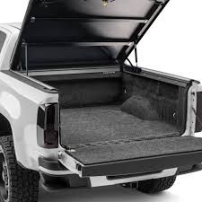 UnderCover® - Ridgelander™ Hinged Tonneau Cover Undcover Classic Tonneau Cover Fast Free Shipping Hard Truck Bed Covers Awesome Steers Wheels Which Cover For Gen3 Tacoma World Painted By 65 Short Blue Tonneaubed Onepiece Undcover White Gold Ridgelander Amazoncom Fx41008 Flex Folding Tonneaus In Daytona Beach Fl Best Town Rivetville Protect Your Load Roundup Diesel Tech Magazine Ultra Lvadosierra Elite Lx Is Easy To Remove And Light Enough That Two People Can
