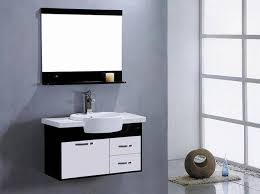 spot salle de bain ikea 6 12 meubles de salle de bains pas