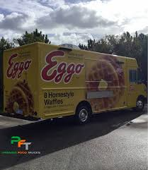 Eggo Food Truck # 2 | United States | Premier Food Trucks Eggo Waffle Food Truck Palm Coast Premier Trucks The 10 Most Popular Food Trucks In America 2018 Winnipeg Guide Peg City Grub Tourism Whats A Truck Washington Post Johnnyroetsftairnewodtruckforsale Vintage For Sale Cversion And Restoration Home Company Cp0165230 Cart Trailer Mobile Custom Icecream Auntie Annes United States Brand New Vehicle Vs Preowned Ccessions