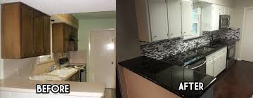 Remodel Your Cabinets Cheaply