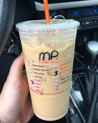 Iced Pumpkin Spice Latte Nutrition Facts by Is The Dunkin U0027 Donuts Maple Pecan Flavor Good Popsugar Food