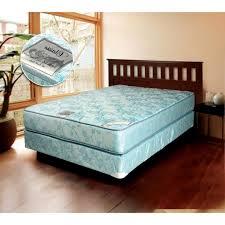 bed frames queen storage bed metal bed frames queen platform bed