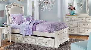 sofia vergara bedroom collection set rooms to go sofia vergara