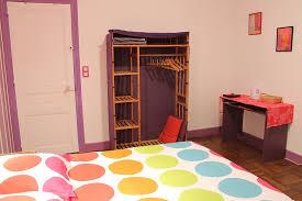 chambre d hote pithiviers chambre d hôtes pithiviers la chambre