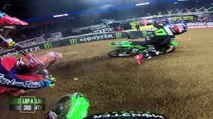 GoPro Footage Of The 2018 Houston Supercross Main Events Photos Castles Jumpers And Bounce Houses Airplay Of Monster Jam Inflatable Arches At Petco Park San Diego 2016 Youtube Top Things To Do In January 1924 2018 Just A Car Guy Grave Diggers Freestyle Archives Ocean Inn Trucks Stock Images 512 Digger 2014 Tampa Team Scream Racing This Weekend Jan 1821 Pacific Tickets Motsports Event Schedule Dat At The San Diego County Fair West Coast Jens