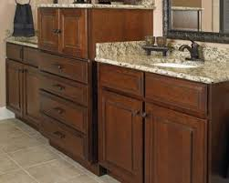 Wellborn Forest Cabinet Specifications by Cabinet Gallery U2013 Midwest Building Supply Wichita Cabinet Supplier