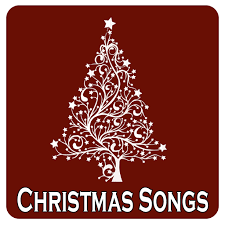 Christmas Tree Amazonca by Christmas Songs 2018 Offline Amazon Ca Appstore For Android