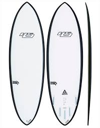 Santa Cruz Pumpkin Seed 64 Volume by Hayden Shapes Hypto Krypto Futures 5 Fin Future Flex Short Board