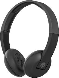 Skullcandy Grind Headset - Skullcandy Uproar Wireless ... Skullcandy Hesh 3 Mikqs S5lhzj568 Anti Stereo Headphones Details About 2011 50 In Ear Micd Earphones Indy True Wireless Black Friday With South Luksbrands Warren Miller Coupon Redemption Printable Kingsford Coupons Snapdeal Baby Diego Grind Headset Uproar Agrees To Sweetened Takeover Bid From Incipio Wsj Warranty For Eu Mud Pie Coupons Promo Codes
