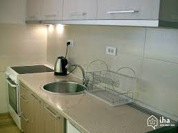 100 Belgrade Apartment 1 Bedroom Flat For Rent From 1 To 2 People