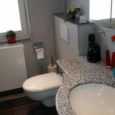 5 3 qm duschbad dusche ohne fugen dank kerlite fliesen
