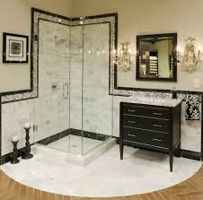 Mosaic Tile Chantilly Virginia selected tile page