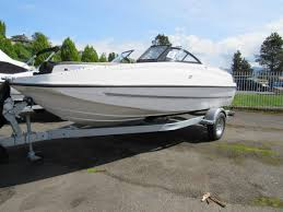 Bayliner 190 Deck Boat by Search Boats For Sale Yachtworld Com