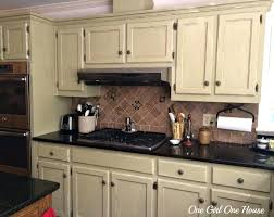 Cabinet Knobs And Pulls Walmart by Kitchen Cabinet Knob Kitchen Cabinet Knobs Pulls Kitchen Cabinet