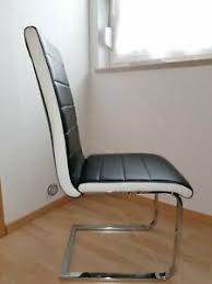 wipp stühle küche esszimmer ebay kleinanzeigen