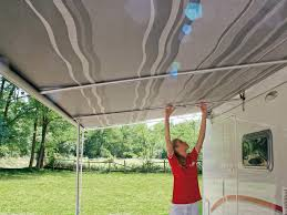 Caravanstore Support Leg | Fiamma/Omnistor Canopies | Awnings ... Fiamma Privacy Rooms For F45 Series Awnings Shop Rv World Nz Awning Spares Outdoor Bits Bike Rack And Ultrabox Kit Multirail Reimo Vw T5 T6 F45s Ti And Zip Winch Slot Til L More Views Zip Motorhome Camper Awning With Privicy Room In Ledjpg With Sides Alinum Awnings Under Decking Custom Built Fiamma Caravanstore Zip 410 Awning Wingerworth Derbyshire Sun View Side On Youtube
