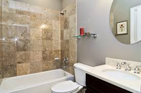 Paint Colors For Bathrooms With Tan Tile by The Best Gray Paint Colors Updated Often Home With Keki