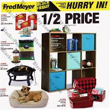 Fred Meyer Black Friday 2019 Ad, Sale & Deals ... Tag Archived Of Patio Chairs Home Depot Glamorous Designer Micah Reversible Sectional Fred Meyer Hd Designs Fniture Fresh Beautiful 45 Recliner Dscn9019 Medium Weston Shoe Storage Bench Simpli Artisan Solid Wood End Table Black 4th Of July Partydsc00602 The House Hood Blog Cannery Bridge Natural Collection Sauder Hd Tabor Coffee For Friday Deals Untitled