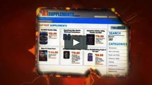 A1 Supplements Coupon | A1 Supplements Coupon Special Offer ... Discount Supplements Coupon Code A1 Supplements Coupons And Promo Codes Culture Kings Free Shipping Evil Sports Discount Childrens Deals Coupon 10 Valid Today Updated Coupons Cafe Testarossa Syosset Ny Gnc Tri City Vet German Deli Philips Sonicare Melting Pot Special Offers 9 Of The Best Supplement Affiliate Programs 2019 Make That
