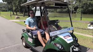 Autonomous Golf Carts Drive Tourists Around In Singapore 2012 Gsi 48v Maroon Club Car Precedent Electric Golf Cart Frankfort Cart Electric Tractor Open Cab Used 3250 Kruizingase Garda Use Golf Buggy To Track Two Afghani Asylum Seekers Who Questions Forest River Forums Amazoncom Ezgo Txt Diamond Plate Accsories Kit Rd2acd With Ac System Standard Cfiguration Custom Bodies Personal Carts 2010 Green 47 Old Truck Gas Refurbished Wooden Truck Used For Wedding This Week Tow Lol Saw In Catalina A Tow Tru Flickr Classic 05433040100 Fairway Deluxe 2person