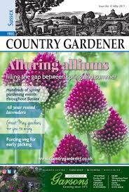 Sussex Country Gardener May 2017 By Country Gardener - Issuu Stanmer House Wedding Park Brighton Sussex Manor Barn Gardens Bexhill East Sussex Uk Stock Photo Royalty The English Wine Centre Oak And Green Lodge Best River Kate Toms Wedding Venue Berwick Hitchedcouk Wines Garden Canopies Walkways Community News Tates Of Bybrook Fordingbridge Plc Bonsai Groups Display At South Downs Gardens Great Dixter By Christopher Lloyd